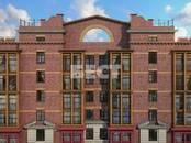 Квартиры,  Московская область Видное, цена 3 390 115 рублей, Фото