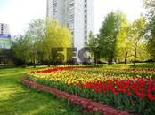 Квартиры,  Москва Сокольники, цена 6 850 000 рублей, Фото