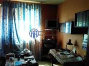 Квартиры,  Москва Люблино, цена 6 799 000 рублей, Фото
