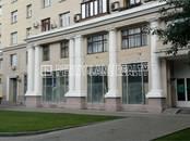 Здания и комплексы,  Москва ВДНХ, цена 500 000 рублей/мес., Фото
