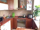 Квартиры,  Московская область Реутов, цена 5 400 000 рублей, Фото
