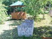 Дачи и огороды,  Тверскаяобласть Удомля, цена 17 000 рублей/мес., Фото