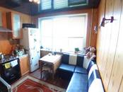 Квартиры,  Ленинградская область Ломоносовский район, цена 1 965 000 рублей, Фото