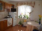 Квартиры,  Московская область Коломна, цена 2 980 000 рублей, Фото