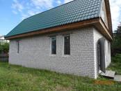Дома, хозяйства,  Тверскаяобласть Тверь, цена 2 500 000 рублей, Фото