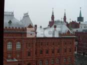 Квартиры,  Москва Площадь революции, цена 1 100 000 рублей/мес., Фото