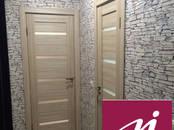 Квартиры,  Московская область Пушкино, цена 3 450 000 рублей, Фото