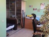 Квартиры,  Московская область Ивантеевка, цена 3 750 000 рублей, Фото
