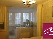 Квартиры,  Московская область Пушкино, цена 7 800 000 рублей, Фото