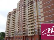Квартиры,  Московская область Пушкино, цена 6 650 000 рублей, Фото