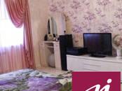 Квартиры,  Московская область Пушкино, цена 7 200 000 рублей, Фото