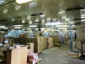 Офисы,  Москва Авиамоторная, цена 485 000 рублей/мес., Фото
