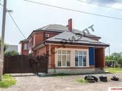 Дома, хозяйства,  Краснодарский край Краснодар, цена 22 500 000 рублей, Фото