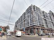 Квартиры,  Краснодарский край Краснодар, цена 5 385 760 рублей, Фото