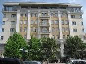 Другое,  Москва Маяковская, цена 114 979 000 рублей, Фото