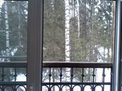 Дома, хозяйства,  Московская область Мытищинский район, цена 12 200 000 рублей, Фото