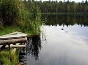 Дома, хозяйства,  Смоленская область Вязьма, цена 650 000 рублей, Фото