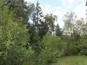 Земля и участки,  Московская область Наро-Фоминский район, цена 3 500 000 рублей, Фото