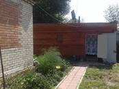 Дома, хозяйства,  Новосибирская область Бердск, цена 2 000 000 рублей, Фото