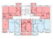 Квартиры,  Рязанская область Рязань, цена 1 465 000 рублей, Фото