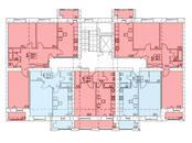 Квартиры,  Рязанская область Рязань, цена 1 462 000 рублей, Фото