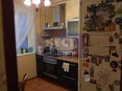 Квартиры,  Москва Перово, цена 13 800 000 рублей, Фото