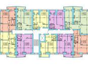 Квартиры,  Рязанская область Рязань, цена 2 590 000 рублей, Фото