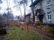Квартиры,  Московская область Томилино, цена 2 800 000 рублей, Фото