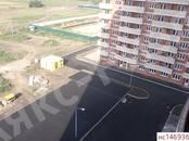 Квартиры,  Краснодарский край Краснодар, цена 1 478 000 рублей, Фото