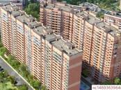 Квартиры,  Краснодарский край Краснодар, цена 1 208 000 рублей, Фото