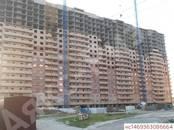 Квартиры,  Краснодарский край Краснодар, цена 1 412 000 рублей, Фото
