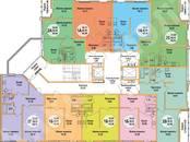 Квартиры,  Краснодарский край Краснодар, цена 1 959 000 рублей, Фото
