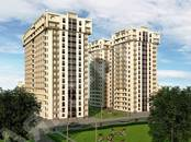 Квартиры,  Краснодарский край Краснодар, цена 1 825 500 рублей, Фото