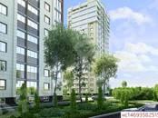 Квартиры,  Краснодарский край Краснодар, цена 1 322 000 рублей, Фото