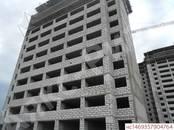 Квартиры,  Краснодарский край Краснодар, цена 2 478 000 рублей, Фото