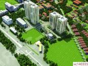 Квартиры,  Краснодарский край Краснодар, цена 2 016 000 рублей, Фото