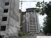 Квартиры,  Краснодарский край Краснодар, цена 2 013 600 рублей, Фото