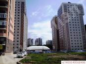 Квартиры,  Краснодарский край Краснодар, цена 2 015 000 рублей, Фото