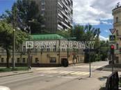 Здания и комплексы,  Москва Серпуховская, цена 144 000 000 рублей, Фото