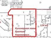 Здания и комплексы,  Москва Серпуховская, цена 143 999 940 рублей, Фото
