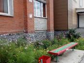 Квартиры,  Новосибирская область Бердск, цена 1 780 000 рублей, Фото