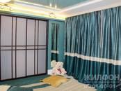 Квартиры,  Новосибирская область Новосибирск, цена 13 500 000 рублей, Фото