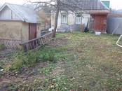 Дома, хозяйства,  Белгородскаяобласть Борисовка, Фото