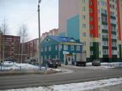 Другое,  Ханты-Мансийский AO Сургут, цена 6 590 000 рублей, Фото