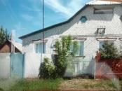 Дома, хозяйства,  Белгородскаяобласть Борисовка, цена 1 100 000 рублей, Фото