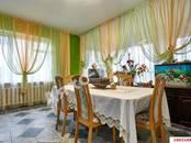 Дома, хозяйства,  Краснодарский край Отрадное, цена 13 000 000 рублей, Фото