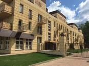 Квартиры,  Московская область Руза Рузский р-н, цена 6 000 000 рублей, Фото