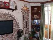 Квартиры,  Москва Другое, цена 8 100 000 рублей, Фото