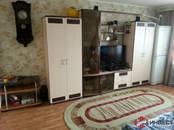 Квартиры,  Мурманская область Кола, цена 2 000 000 рублей, Фото