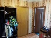 Квартиры,  Мурманская область Кола, Фото